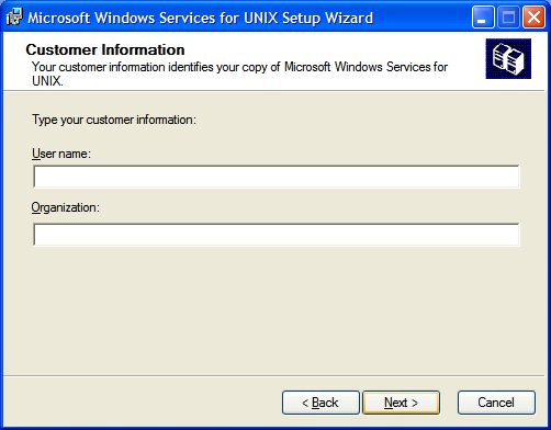 Installaci_Windows_Services_for_UNIX_a_WXPP_1